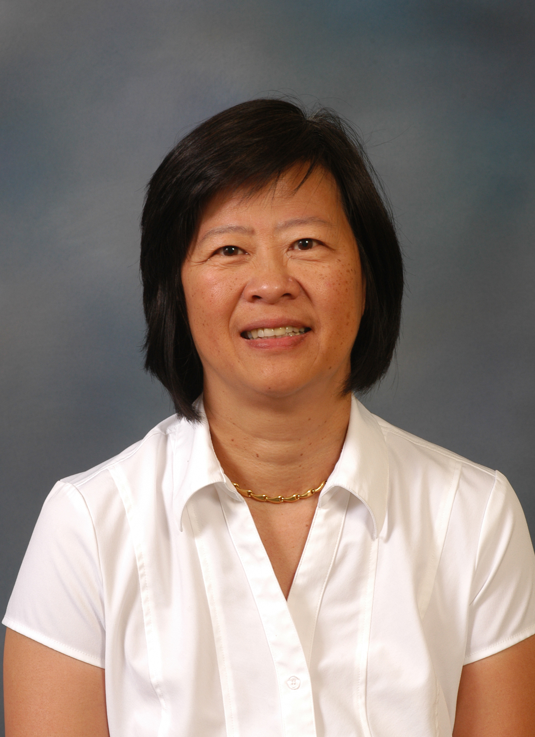 Jeannette Y. Lee, Ph.D.