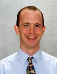Reid D. Landes, Ph.D.