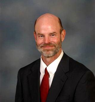 D. Keith Williams, Ph.D., M.P.H.