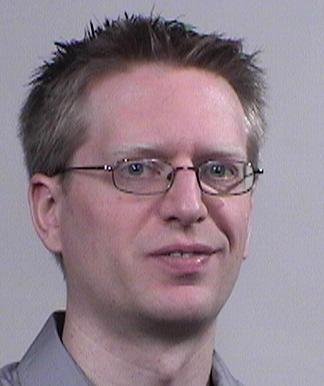 Jeff Thostenson
