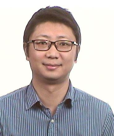 Zhuopei Hu