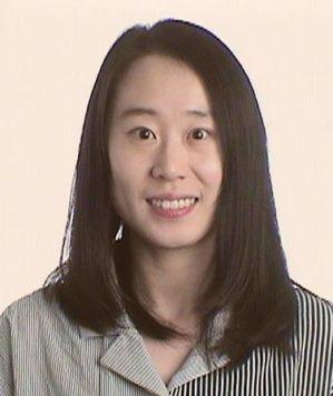 Jing Jin