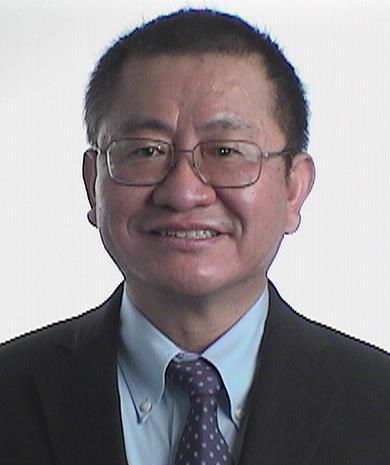 Jun Ying